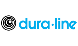 partner_duraline